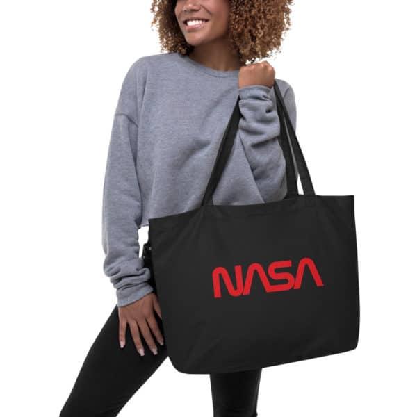 Sac femme four tous NASA.jpg
